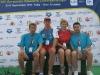 XIII чемпионат Европы. 5-10.09.11