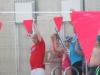 II чемпионат столицы Кубани, 03.05.14