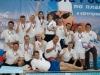 V чемпионат Юга России, 31.03-1.04.12