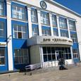 чемпионат Краснодара по плаванию среди ветеранов, проводит краснодарский спортивный клуб Кубань-Мастерс