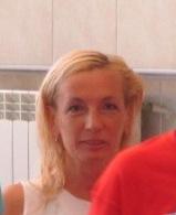 Бабаева